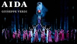 aida-lyric-opera-chicago-400x228