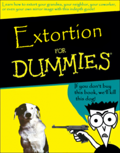 1302726693-300px-extortion_for_dummies