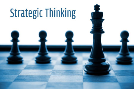 Chess-Board_thinking-strategically