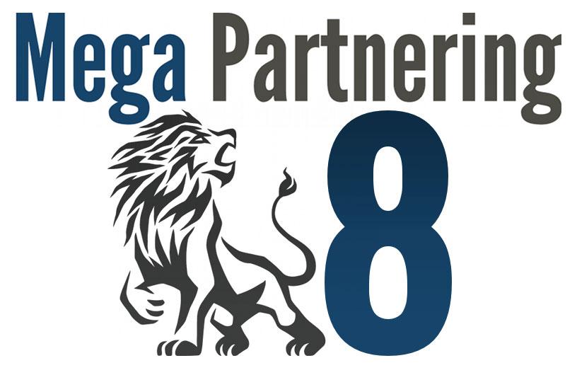 mega8logo2-lg
