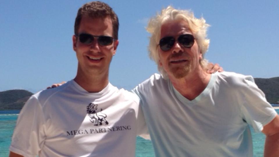 JT-Foxx_Richard-Branson_Necker-Island