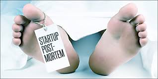 startup failure pic