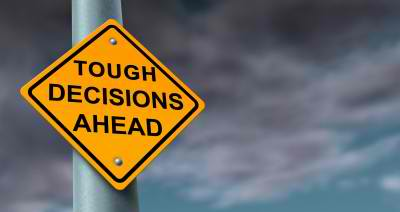 JT-Foxx_Tough-Decisions