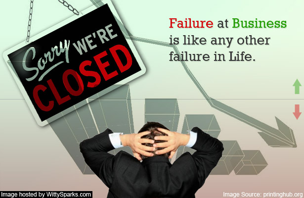 Business_Failure_Downtime_Closed